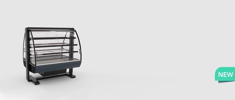 FREOR-Serve-over-EXO-plastic bamper-slider-new