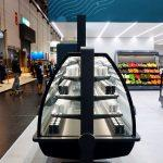 Promotional-self-service-counter-EXO-r290-EuroShop-FREOR-2