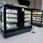 Semi-vertical-freezer-island-ORION-ISLAND-r290-EuroShop-3