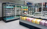Commercial-reach-in-refrigerator-JUPITER-LOW-FRONT-GD-r290-EuroShop-FREOR
