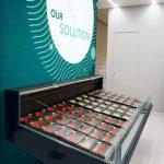 Counter-Self-service-VESTA-QB-r290-EuroShop-FREOR