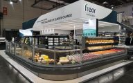 FREOR-booth-at-Euroshop-2020