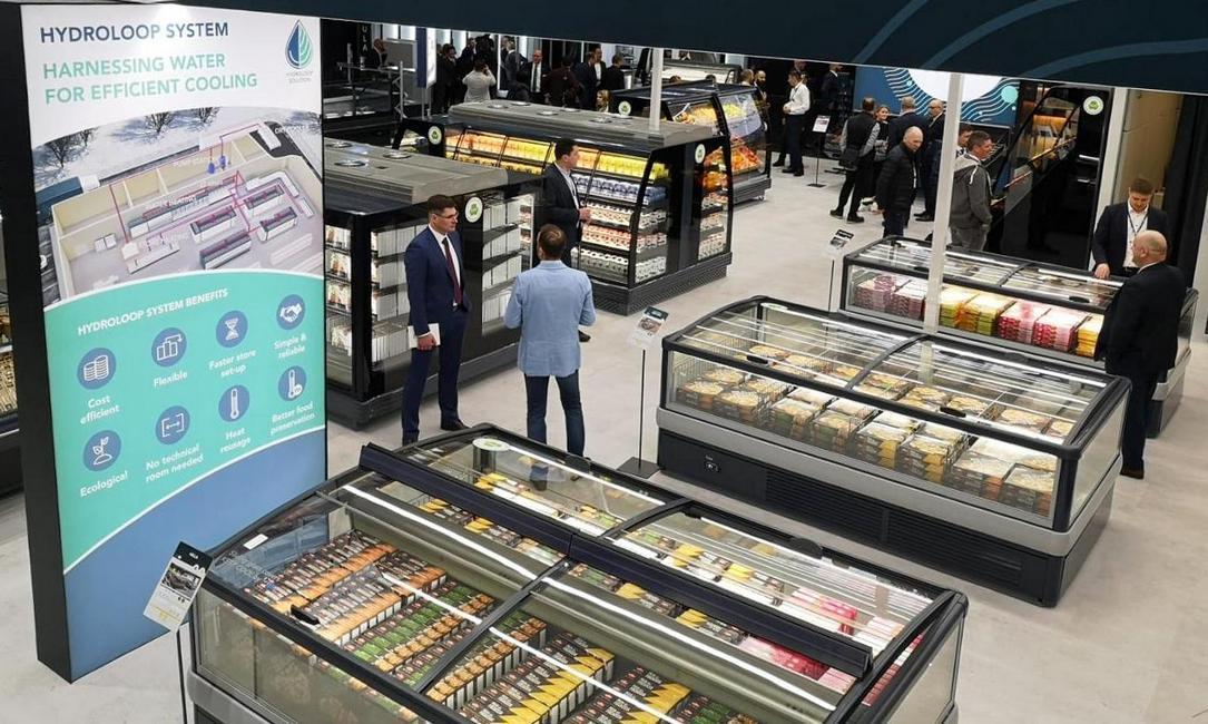 FREOR-refrigeration-equipment-Euroshop-2020