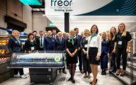 Freor-Team_Euroshop 2020