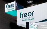 Freor_EuroShop 2020
