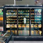 Optimized-vertical-freezer-ERIDA-SLIM-r290-EuroShop-FREOR