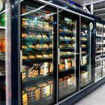 Optimized-vertical-freezer-ERIDA-SLIM-r290-EuroShop-FREOR-2
