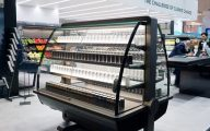 Promotional-self-service-counter-EXO-r290-EuroShop-FREOR