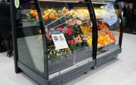 Semi-vertical-PLUTON SPACE-FLOWER-F&V-r290-EuroShop-FREOR