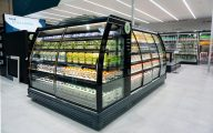 Semi-vertical-PLUTON-SPACE-ISLAND-r290-EuroShop-FREOR