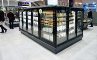 Semi-vertical-freezer-island-ORION-ISLAND-r290-EuroShop