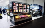 Upright-display-freezer-DELTA-r290-EuroShop2020-FREOR (3)
