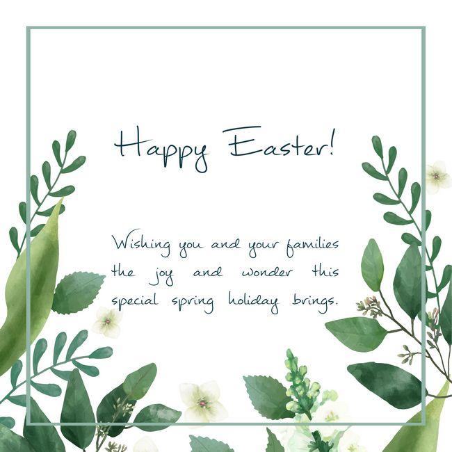 FREOR-Happy-Easter-EN-2020