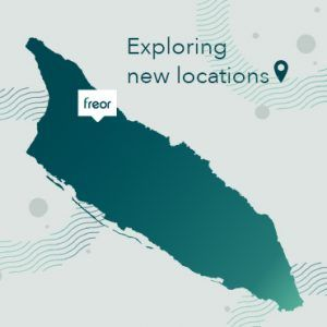 FREOR-frist-store-in-Aruba-thmb