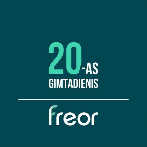 FREOR_web-LT