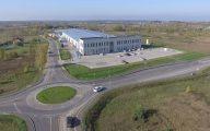 FREOR_factory_Katiliskiu 92_8