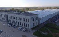 FREOR_factory_Katiliskiu 92_9
