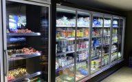 650x867_FREOR_freezer ERIDA, remote, R449A_Paphos, CY