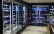 650x867_FREOR_freezer ERIDA, remote, R449A_Paphos, CY 2