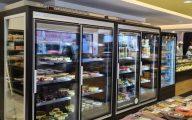 650x867_FREOR_freezer Erida AGD doors, Plug in, R290, Limassol, CY1