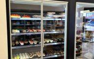 650x867_FREOR_freezer Erida AGD doors, Plug in, R290, Limassol, CY2
