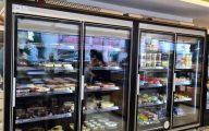 650x867_FREOR_freezer Erida AGD doors, Plug in, R290, Limassol, CY6