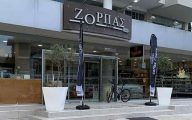 FREOR_ZORBAS BAKERIES_Nicosia, CY