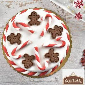 Zorbas Bakeries Cyprus