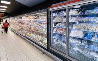 FREOR_Freezer ERIDA SLIM, Plug-in, R290_Varna, BG (2)-2_650