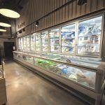 FREOR_freezer DELTA, plug-in, F-gas_Vilnius, LT2 (6)