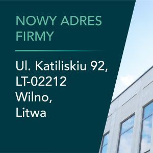 FREOR_post_new address_PL_sq