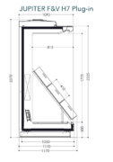 Multideck-JUPITER-F&V-H7-Plug-in-drawing-ns