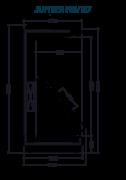 Multideck-JUPITER-F&V-H7-drawing-ns