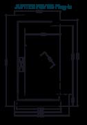 Multideck-JUPITER-F&V-H8-Plug-in-drawing-ns
