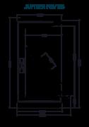Multideck-JUPITER-F&V-H8-drawing-ns