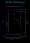 Multideck-JUPITER-F&V-L8-Plug-in-drawing-ns