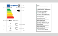 Energy labelling_PL