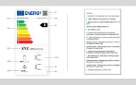 energy labelling_FREOR_RU