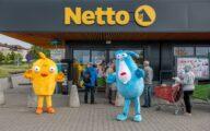 Netto_Szczecin