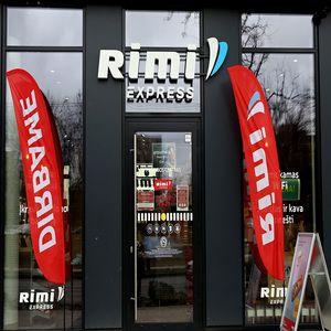 rimi-86729417_edited (1)