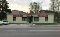 FREOR-LaTS-Latvia (2)