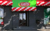 FREOR-LaTS-Latvia (3)